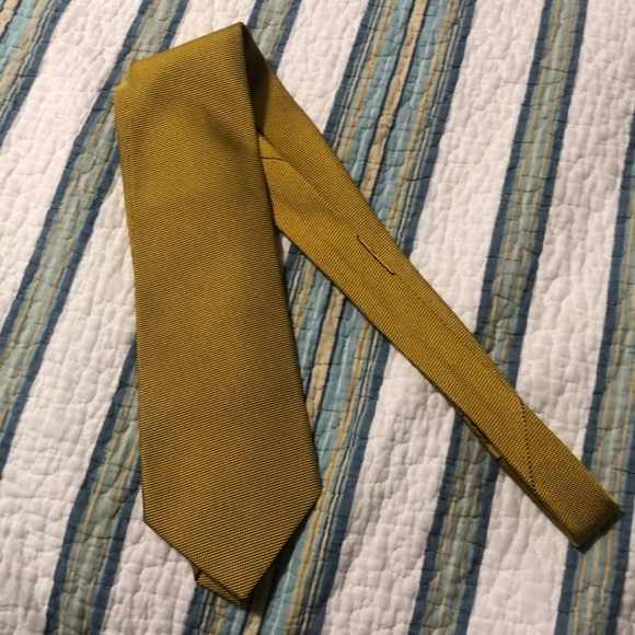 Gucci Other - Gucci tie